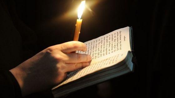 Сила этой молитвы реальна! Ваша жизнь сразу измениться - радости, благополучия, здоровья будет в избытке!