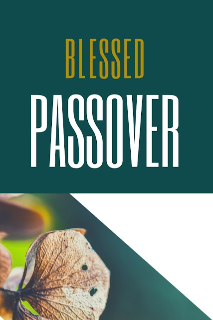 Happy Passover  | Happy Pesach Greeting Cards | 10 Free Passover Festival Of Liberation Cards