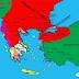 ΜΕΤΑ ΤΗΝ ΣΥΡΙΑ Η ΕΛΛΑΔΑ-Η σημερινή κατάσταση στην Ελλάδα θυμίζει απόλυτα την πτώση του Βυζαντίου και την σταδιακή έλευση των Τούρκων