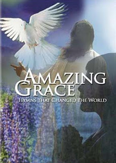 DOWNLOAD MP3: Hymn - Amazing Grace