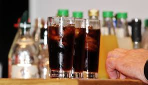 What are the disadvantages of soft drinks