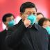China vuelve a registrar otro día sin contagios de coronavirus a nivel nacional