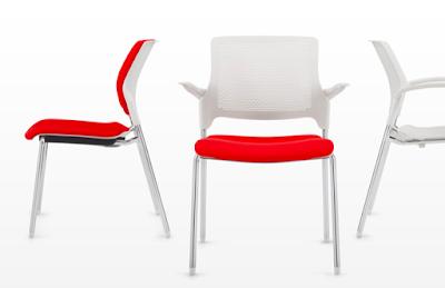 Global Stream Chairs