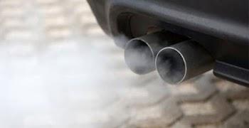 Egzozdan Çiğ Benzin Kokusu Nedenleri (Çözümlü)