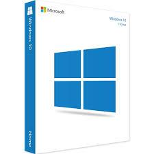 Cara Mudah Instal Windows 10 Menggunakan Flashdisk