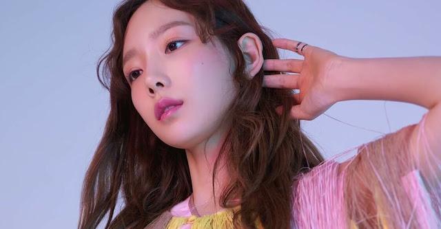 netizen-taeyeon-depresyon-aci-cektigini-acikladi