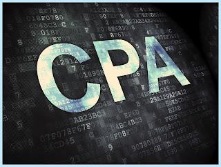نصائح للمبتدئين وطريقة القبول في شركات cpa