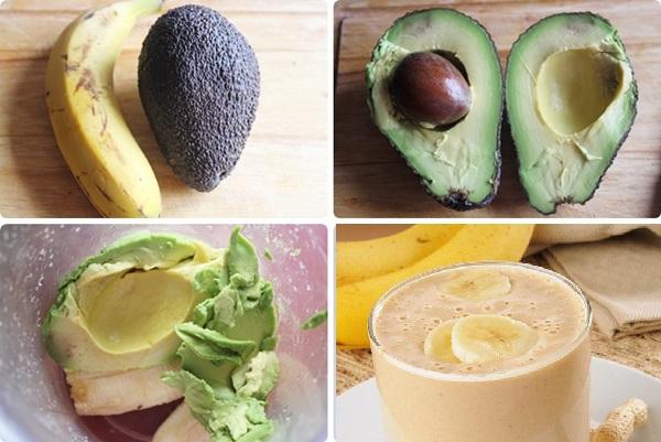 recetas caseras efectivas para bajar de peso en una semana