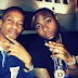 NEWS: Davido Lied To Police About Tagbo's Death- CCTV exposes him