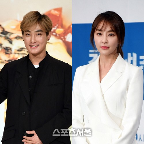 Jung Yoomi, Kang Ta ile ilişkisini onayladıktan sonra duygularını paylaştı