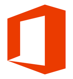 ms office standard 2016 encountered an error during setup
