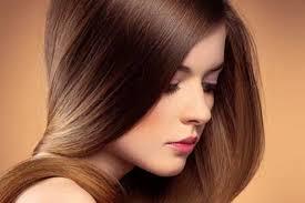 وصفة زيت السمسم لتطويل الشعر