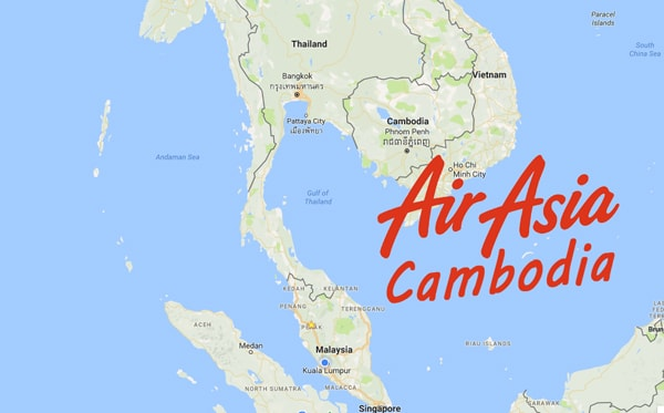 objectives of airasia Understanding marketing mix in air asia airline bhd author: onwutalobi, anthony-claret csn: 31217-2008-22-15 businesses objectives and resources for airasia that started in 2001, it was not too difficult for the airline to identify its target market.