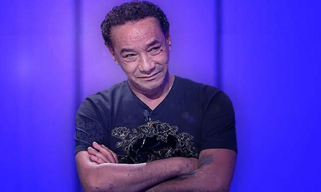 سمير لوصيف