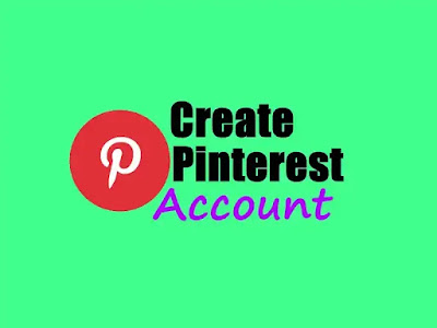 DigitalMitr:CreatePinterestAccountImg