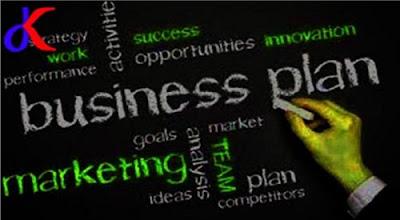 Mendongkrak penjualan - Strategi dan taktik jitu   Bagian 1