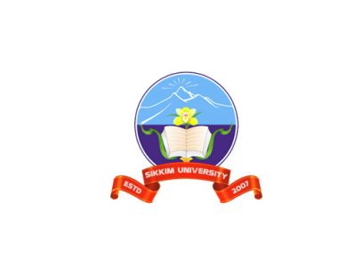 """Sikkim University, Gangtok has given current employment news for the recruitment of official website www.cus.ac.in notification of the post """"Field Assistant"""" in recent the latest vacancies 2020"""