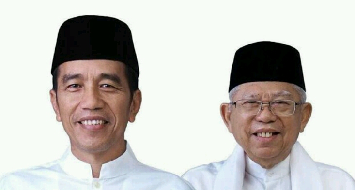 PA 212 Bakal Gelar Aksi Super Damai, Desak MK Diskualifikasi Jokowi-Ma'ruf
