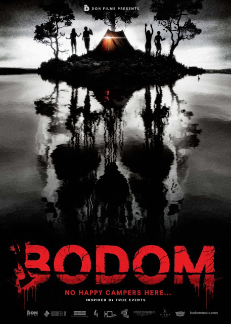 http://horrorsci-fiandmore.blogspot.com/p/bodom-official-trailer.html