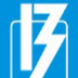 IBPS Recruitment 2020 Officer and Office Assistant 9628 Vacancies