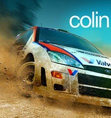 Colin McRae Rally Remastered - PC (Download Completo em Torrent)