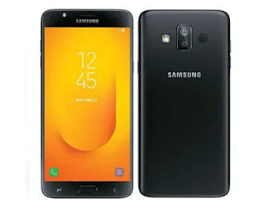 Full Firmware For Device Samsung Galaxy J7 Duo SM-J720F