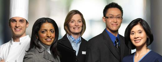 Szkolenia BHP w języku angielskim dla obcokrajowców - Szkolenia Proekspert zadzwoń już teraz + 48 690 489 496