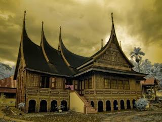 http://nagarisimpangsugiran.blogspot.co.id/