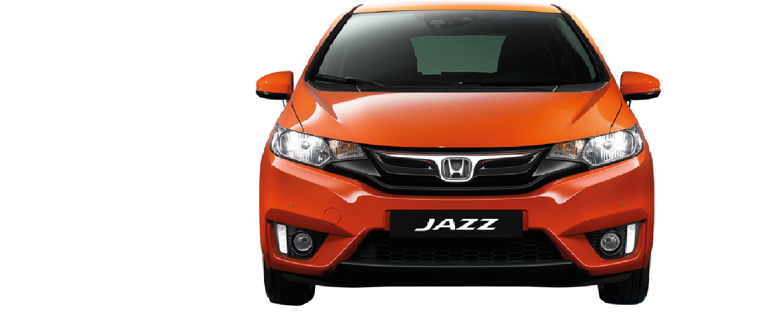 Kekurangan Harga Mobil Honda Jazz Harga