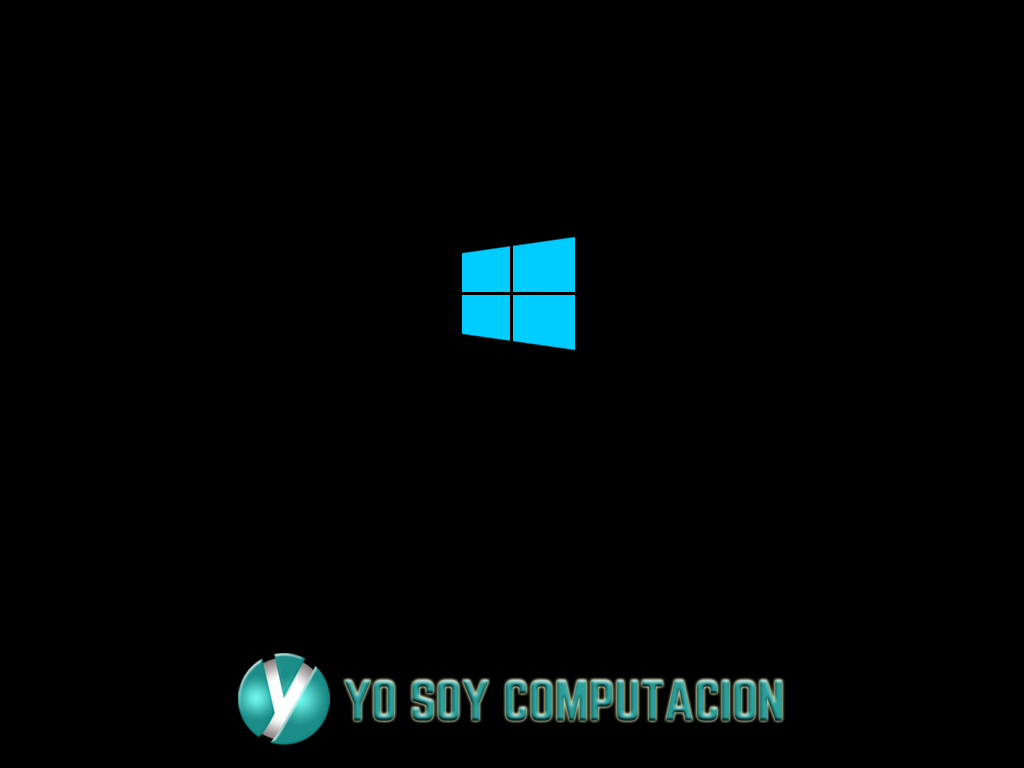 Instalar windows 10 tutorial completo