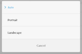 MIUI%2BScreen%2BRecorder%2BOrientations%2B %2BScreenshot - The Complete Review of MIUI Screen Recorder - by IT ADDA