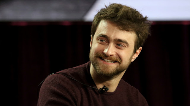 Daniel Radcliffe revela se voltaria como Harry Potter em 'Animais Fantásticos' | Ordem da Fênix Brasileira