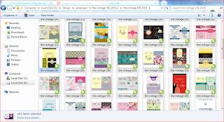 100 Desain Undangan Pernikahan Siap Edit  Format Corel Draw