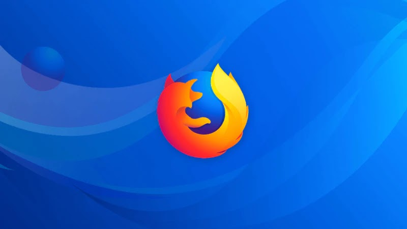 Mozilla Firefox 60 to Start Showing Sponsored Content But While 'Protecting Privacy'