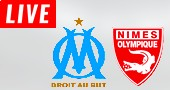 Marseille LIVE STREAM streaming
