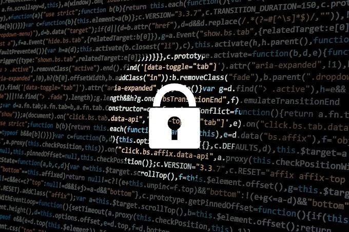 Tecnologias para se Manter Atualizado em Segurança Digital e Eletrônica