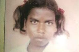 Gadis 16 Tahun Dibunuh Setelah Meminta Gaji ke Atasannya