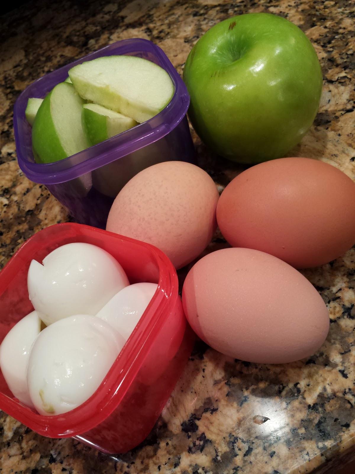 Size 0 Diet Exercise Plan: Deidra Penrose: 21 DAY FIX- WEEK 1 Meal/Exercise Plan