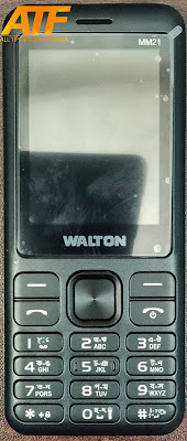 WALTON MM21 FLASH FILE SC6531E FIRMWARE FREE