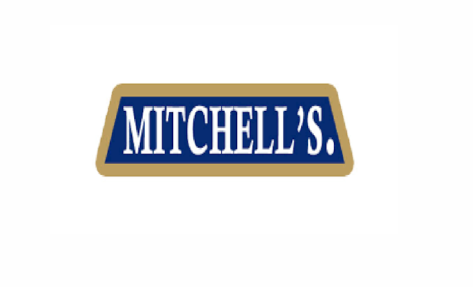 Jobs in Mitchell's Fruit Farms