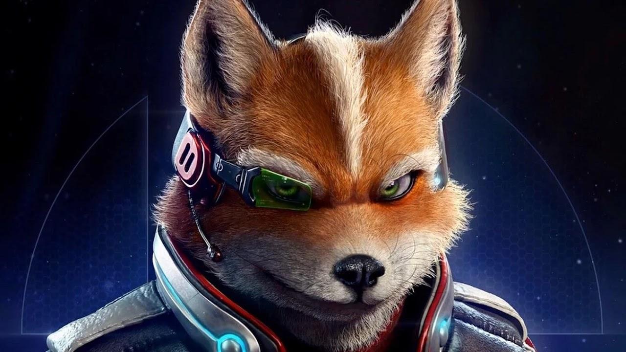 Roteirista de Rogue One quer trazer Star Fox para os cinemas