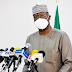 Why We Extended Lockdown By 2 Weeks - Boss Mustapha
