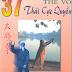 37 Thế Võ Thái Cực Quyền Dưỡng Sinh - Ngô Đồ Nam