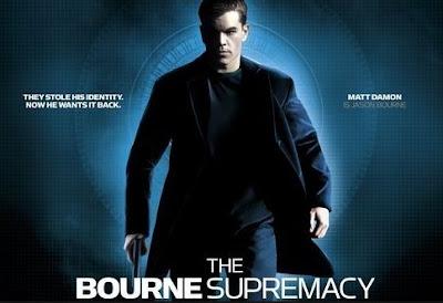 The Bourne Supremacy (2004) Bluray Subtitle Indonesia