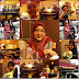 Makan dan gembirakan hati di Restoran Aroma Hijrah