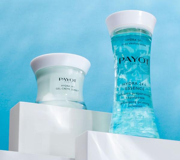 payot-hydra24-creme-gel-sorbet-y-essence