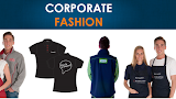 Corporate Fashion