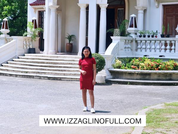 When in IloIlo | A Travel Diary