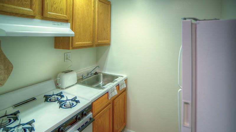 Craigslist Com Philadelphia >> West Philadelphia Craigslist House For Rent In Philadelphia Pa