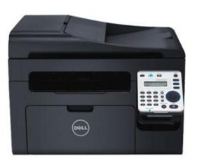 Download Printer Driver Dell B1165nfw